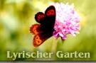 Lyrischer Garten