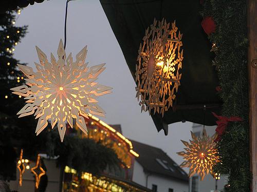 WeihnachtssterneTG (46k image)